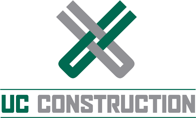 UC_Construction_Logo.png