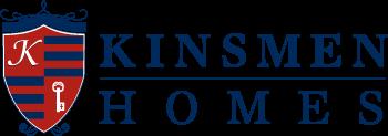 kinsmen_logo_with_tagline150.png