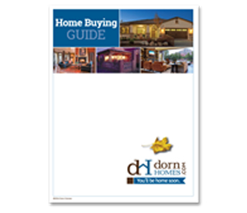 homebuyersguide_eguide-1_127x165.jpg