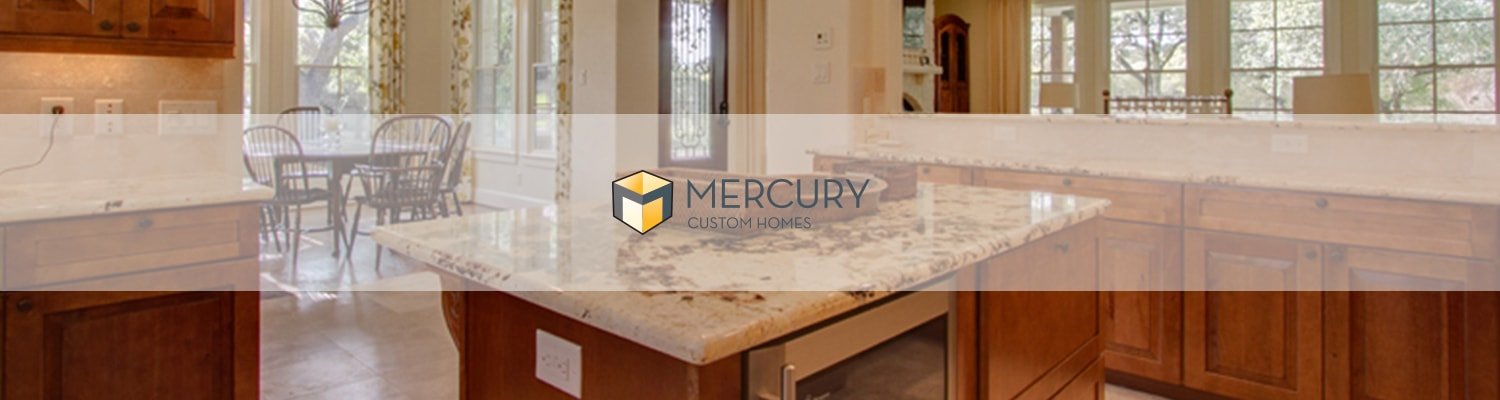 MercuryLuxuryHomes_feature_3.jpg