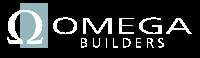 whiteOmegaBuilders_web-logo11.png