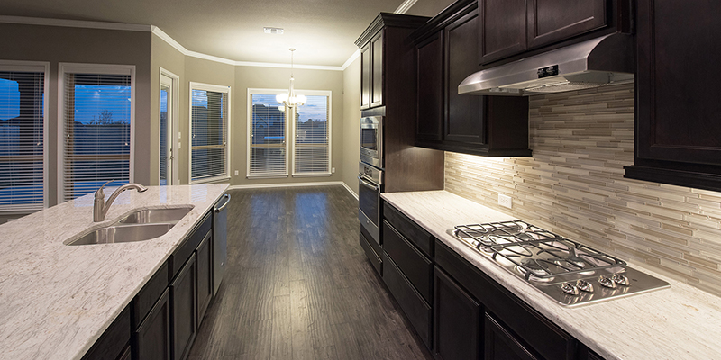 BDX_1500x750_Home_0000_4410-Toddington_kitchen1.jpg