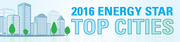 Energy Star Midland 2016