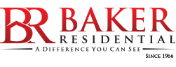 baker-50_logo-for-website.png