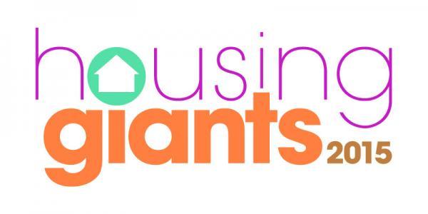HousingGiantsLogo2015.jpg