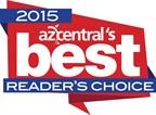 azc_best2015_rc_log_144x106.jpg
