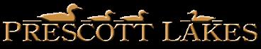 pl-logo_368x70.png