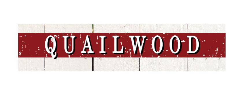Quailwwod_logo.png