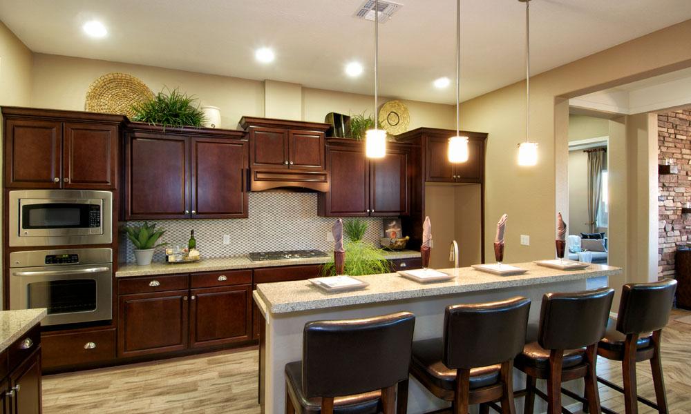 sr-kitchen.jpg
