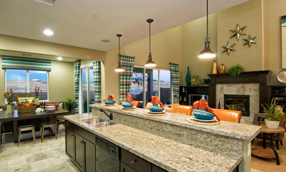 sp-kitchen.jpg