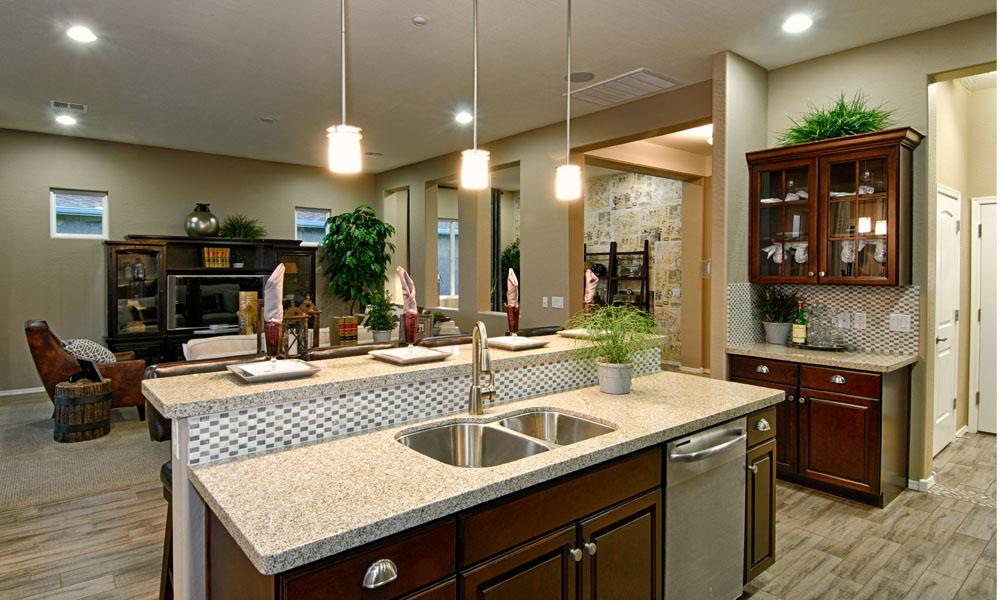 sr-kitchen-gr.jpg