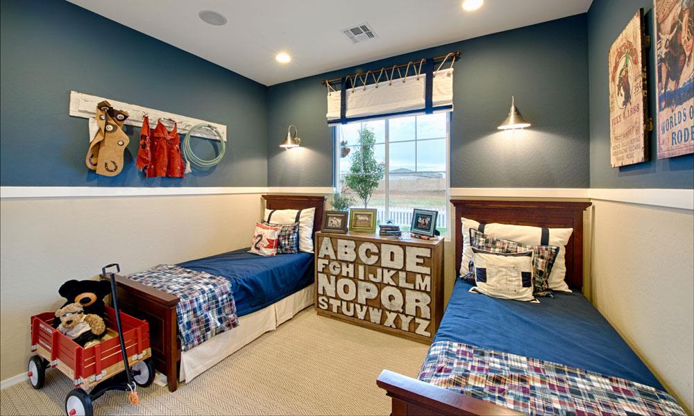 BryceCanyon-Bedroom2.jpg