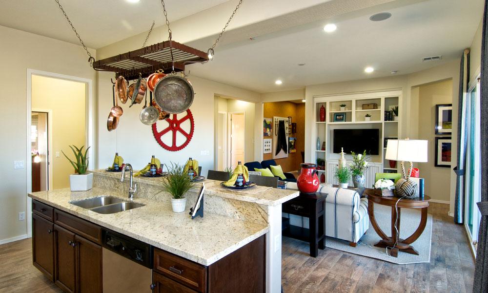 hfs-kitchen-gr.jpg