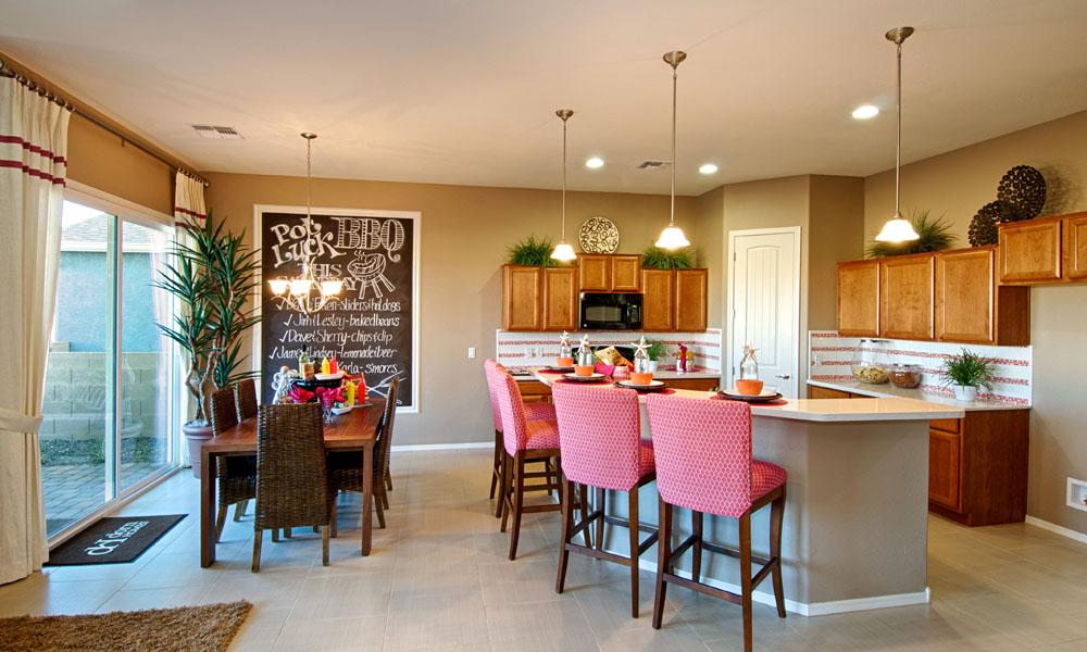 hp-kitchen.jpg