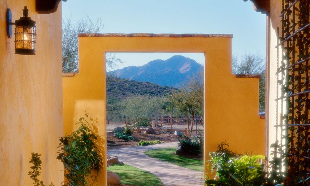 Hacienda-Santiago.jpg