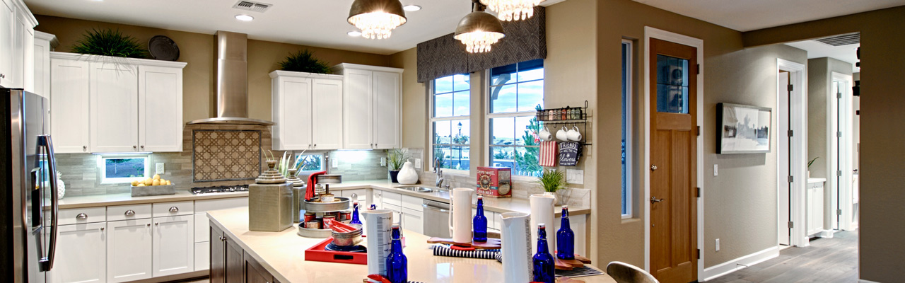 AST-Charlotte-kitchen-FE.jpg