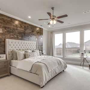 BedroomThumb.jpg