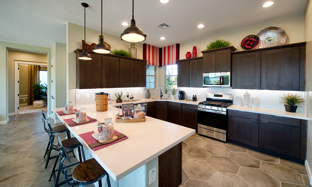 juniper-kitchen-2.jpg