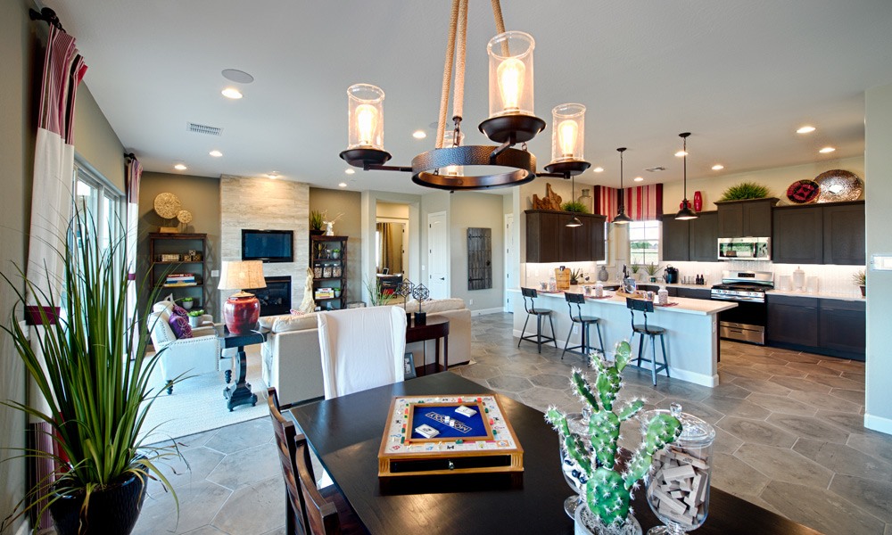 Juniper-dining-great-kitchen.jpg