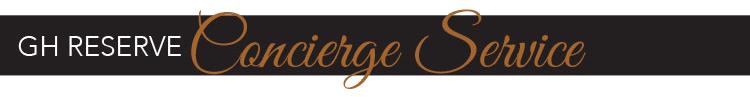 concierge2.png