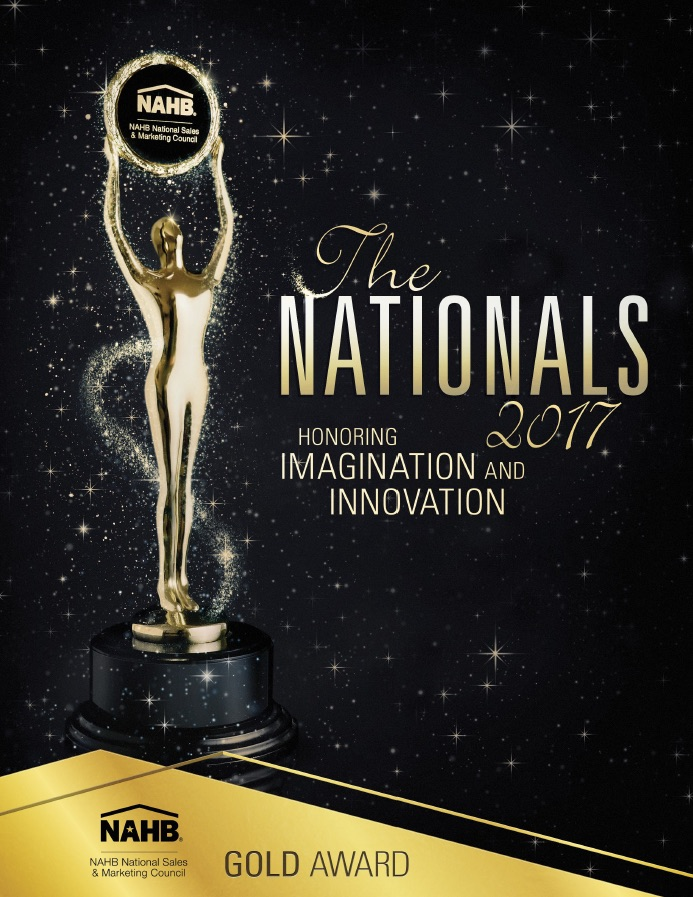 Nationals Gold Award Icon.jpg