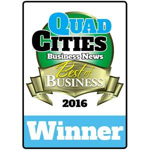 QCBN-Best-Of-Biz-Winner-Banner.jpg