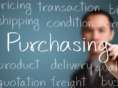purchasing pic.jpg (1)