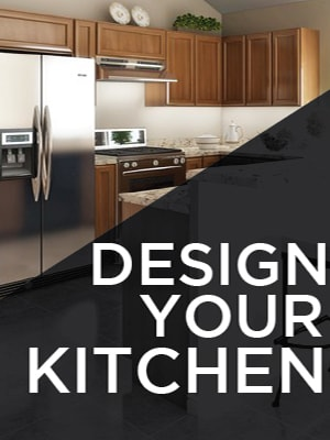 Design Your Kitchen Callout.png