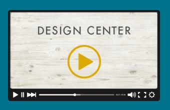DesignCenter.jpg
