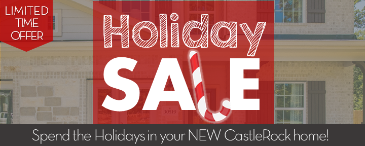 hOLIDAY SALE BANNER.png