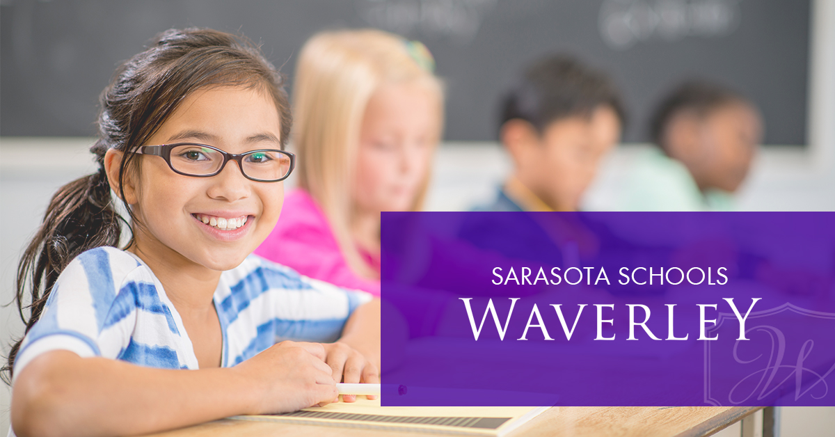 Waverley School Blog.jpg