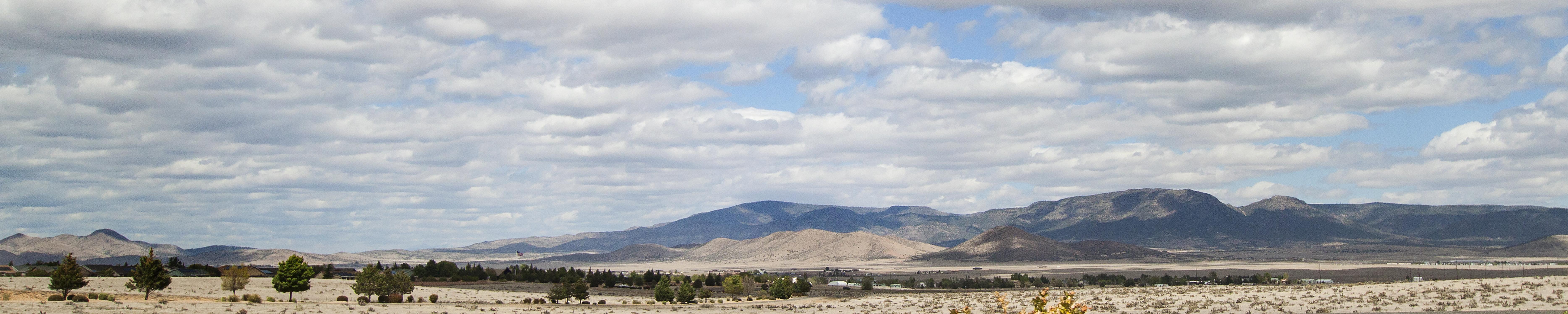 Pronghorn Views_ (6).jpg