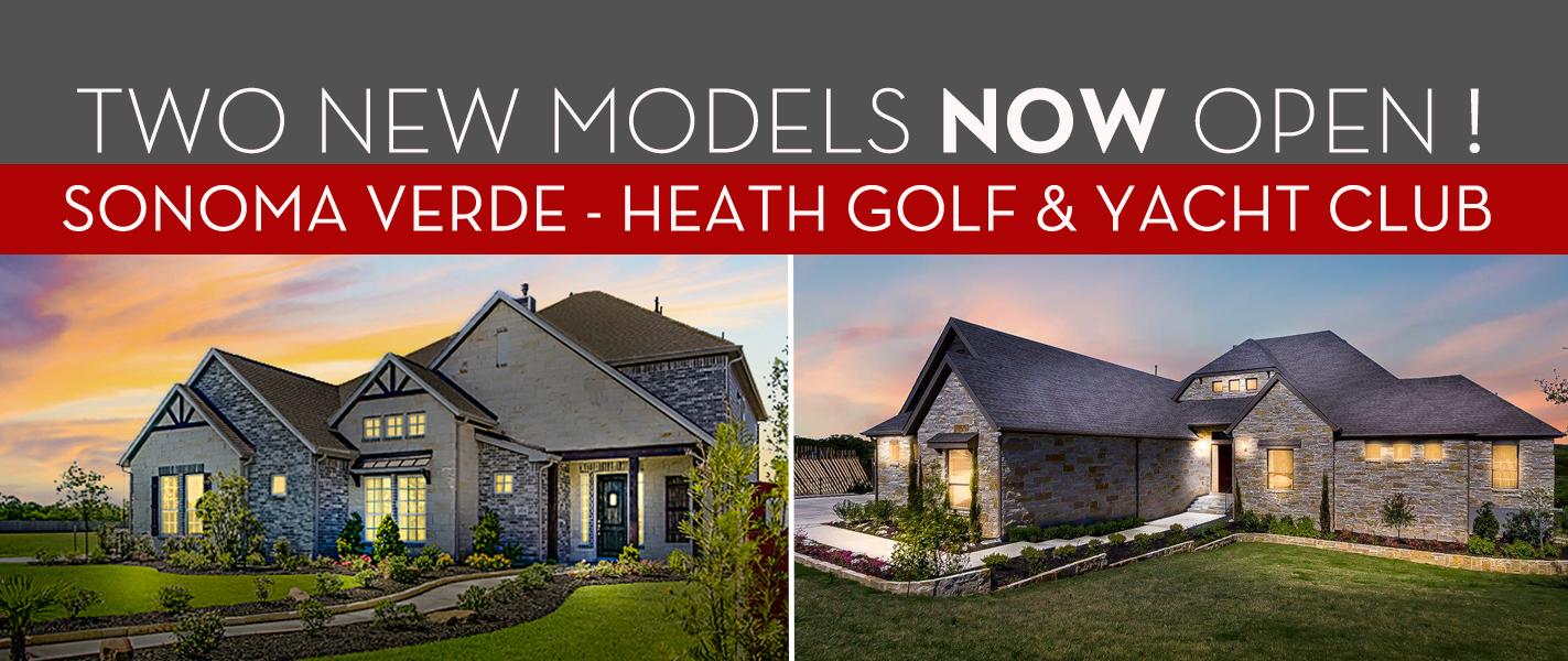 New Models in Dallas.jpg