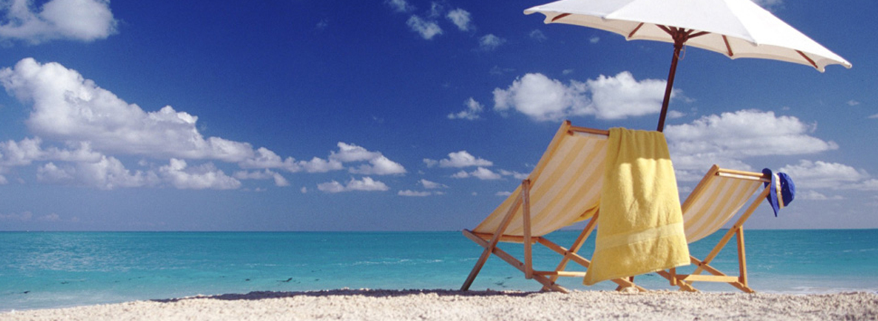 beach-chairs-sun-umbrella.jpg