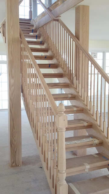 stairscustom.jpg