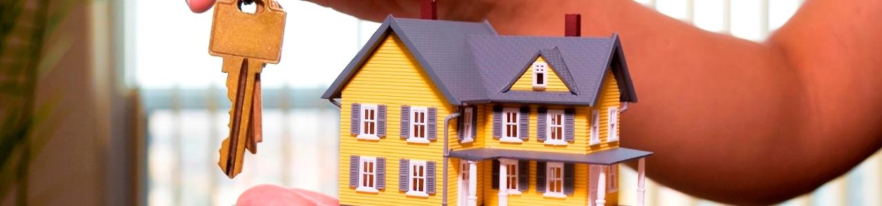 HomeFinancingheader.jpg